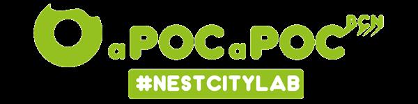 Nest City Lab
